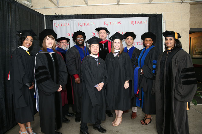 2015-CS-MA+PhD-grads-and-Advisors