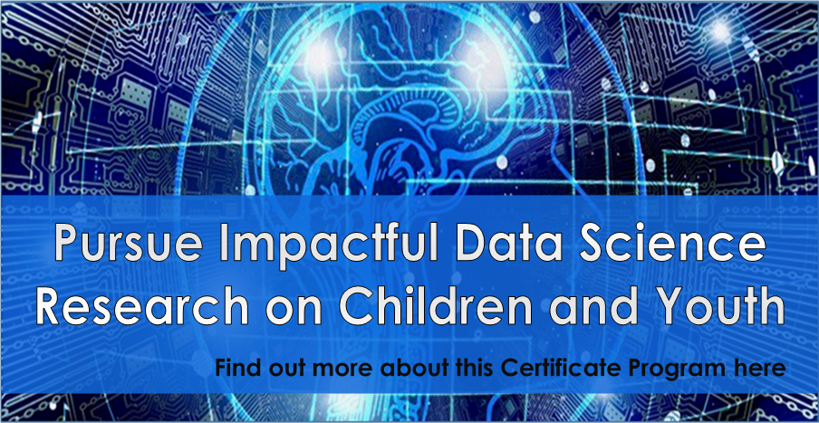 Data Science