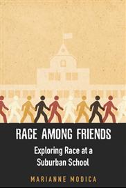 Race Among Friends