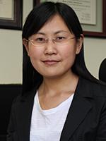 Wenhau Lu